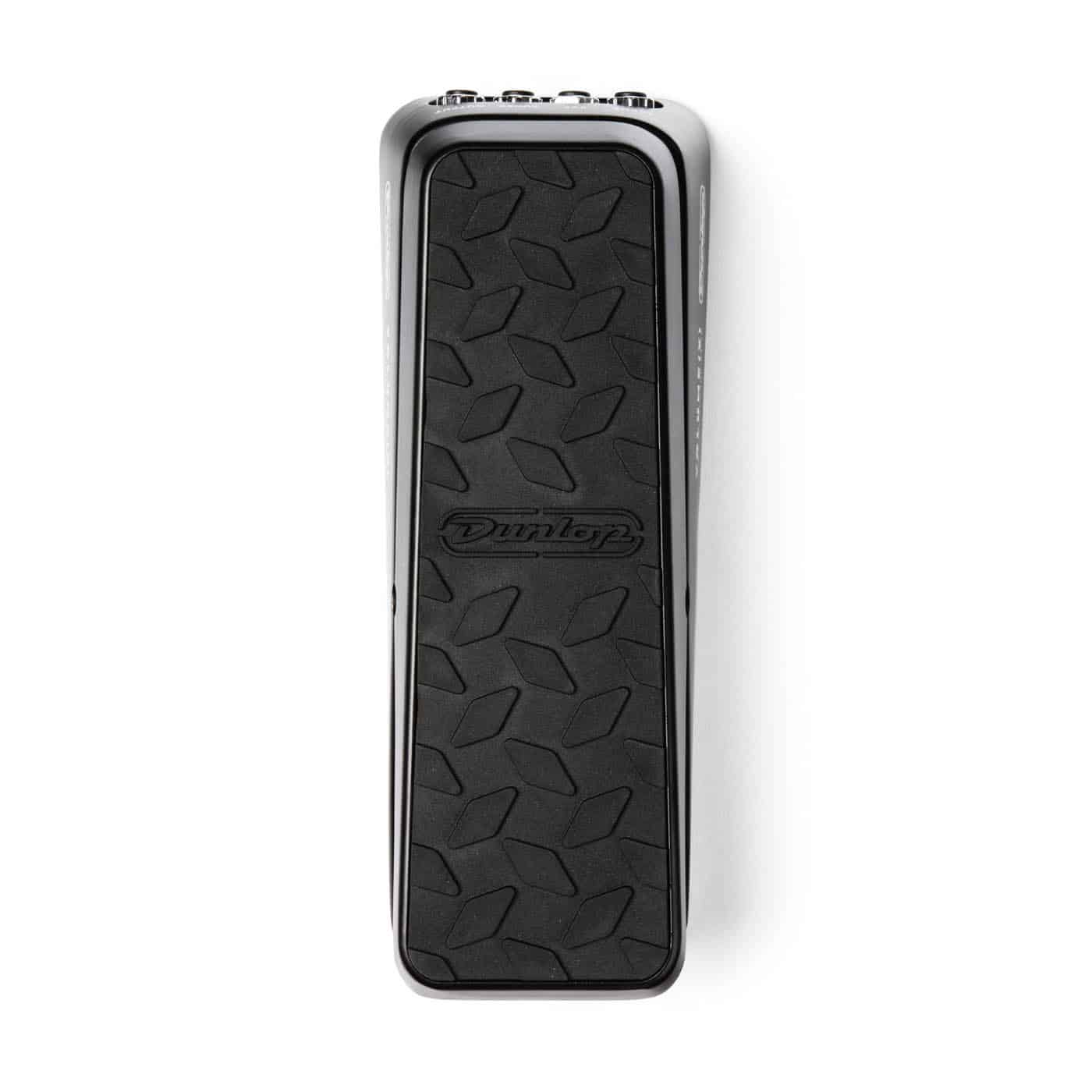 Picture of a DVP3 Dunlop Volume (X) Pedal